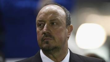 newcastle see lead cut after draw at reading