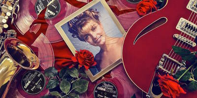 """Chromatics and Johnny Jewel Join the New """"Twin Peaks"""""""