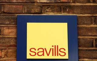 estate agents savills warns current uk house price growth is unsustainable