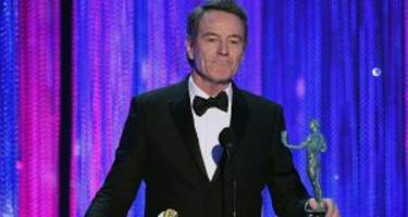 bryan cranston net worth, films, awards, wife, and making it big in hollywood