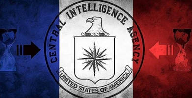 wikileaks exposes cia exploit capable of cyber false flag attack to blame russia