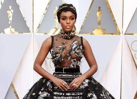 janelle monae is new frontrunner to play domino in 'deadpool 2'