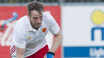 hockey: england beat germany 5-2 to end tour of south africa