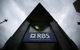 government provides updates on lloyds, rbs and green investment bank sales
