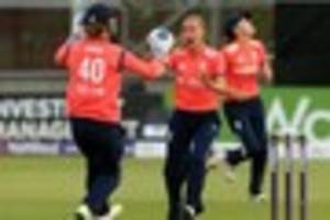 england clash among seven women's world cup fixtures to take...