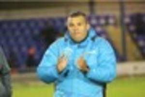 lincoln city's full-time quality shines through as braintree town...