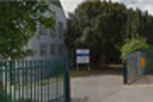 students excluded for dealing drugs at a school in dover