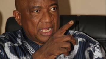 zimbabwe fa chairman chiyangwa threatens caf with legal action