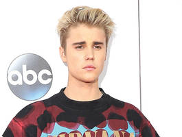 Justin Bieber Impersonator Charged With 931 Child-Sex Crimes