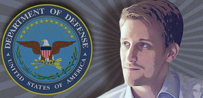 when whistleblowers tell the truth they're traitors. when government lies it's politics