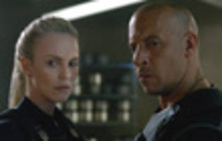 car terrorism hits new york city in new 'fate of the furious' trailer