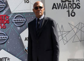 samuel l. jackson defends his controversial black british actor remarks