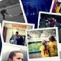 launch of 'this is welsh football' photo competition