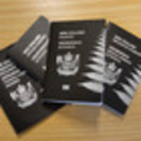 australian citizenship law to expire for some new zealanders