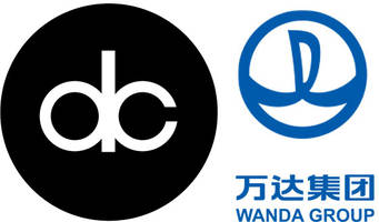 dick clark productions says wanda 'failed to honor contractual obligations' in dead deal
