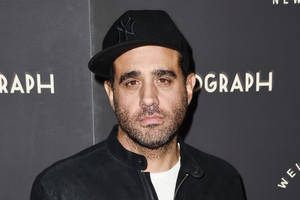 'mr. robot' recruits bobby cannavale for season 3 with premiere set for october