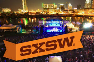 sxsw parties 2017: the top invites, from migos to rachael ray (updating)