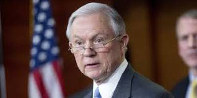 jeff sessions asks all remaining obama-appointed u.s. attorneys to resign
