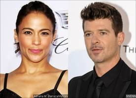 paula patton's son begs her nanny to call 911 to avoid visit from dad robin thicke