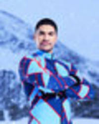 weekend telly special: louis smith wants to 'jump' into marriage