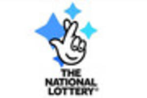 Lotto results: Winning National Lottery numbers and jackpot for...