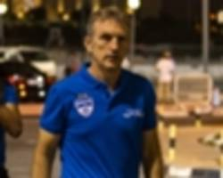 i-league 2017: albert roca: bengaluru fc tried everything, what else could we have done?