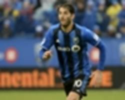 watch: ignacio piatti torches sounders on the counter
