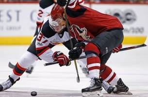 coyotes survive rally to hand devils 10th straight loss
