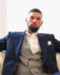 boxer tony bellew wants to be the villain in next james bond movie