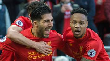 liverpool battle back to beat burnley