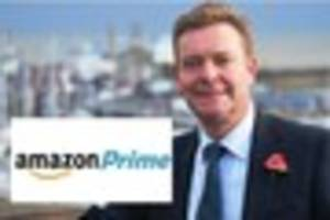 south thanet mp craig mackinlay explains why his amazon prime...