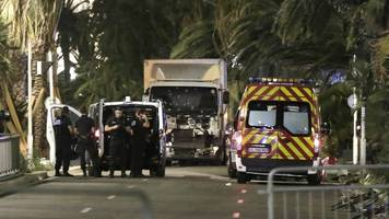 pair who posed as paris attack victims face trial again over nice claim