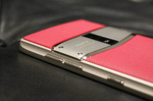 exiled businessman behind $61 million deal to buy luxury smartphone maker vertu