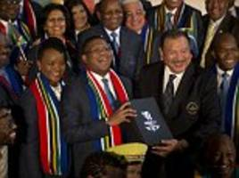 durban stripped of right to host 2022 commonwealth games