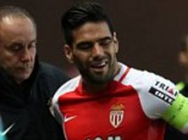 radamel falcao hopes to be fit for manchester city tie