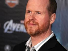 joss whedon says in a binge-watching world, a tv show 'loses its power' (nflx)