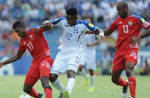 honduras, panama unveil rosters to face usa in world cup qualifying