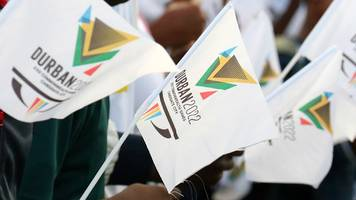 commonwealth games: durban will not host in 2022