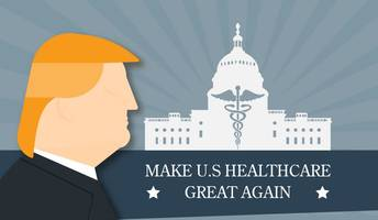 hanging in the balance - a look inside the war to repeal obamacare