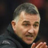 wigan latest side to fire coach