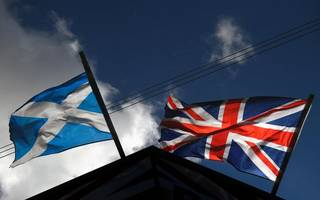 q&a: what you need to know about the scottish referendum