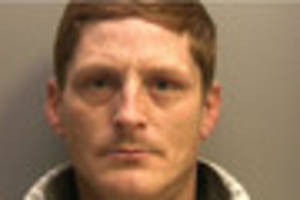 wanted man could be in lincoln
