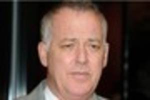 Michael Barrymore aiming to put arrest and Roydon pool death...