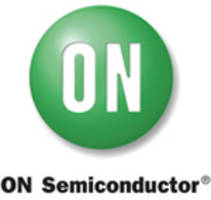 Innovation in Diverse, Fast Moving and High-Profile Sectors for ON Semiconductor at Embedded World