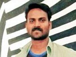 jnu student found hanging in suspected suicide