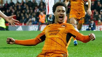 late rally boosts wolves' survival hopes