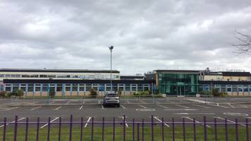 seaton delaval coty closure could mean 400 jobs axed