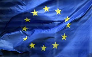 uk banking pressure group is looking to lobby the eu27