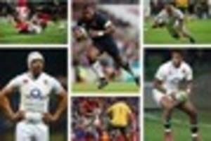 poll: which bath rugby players deserve a place on the 2017...