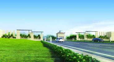 real estate body naredco urges haryana government to expedite work on kmp expressway